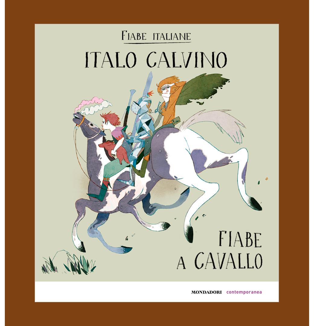 calvino01-mkp