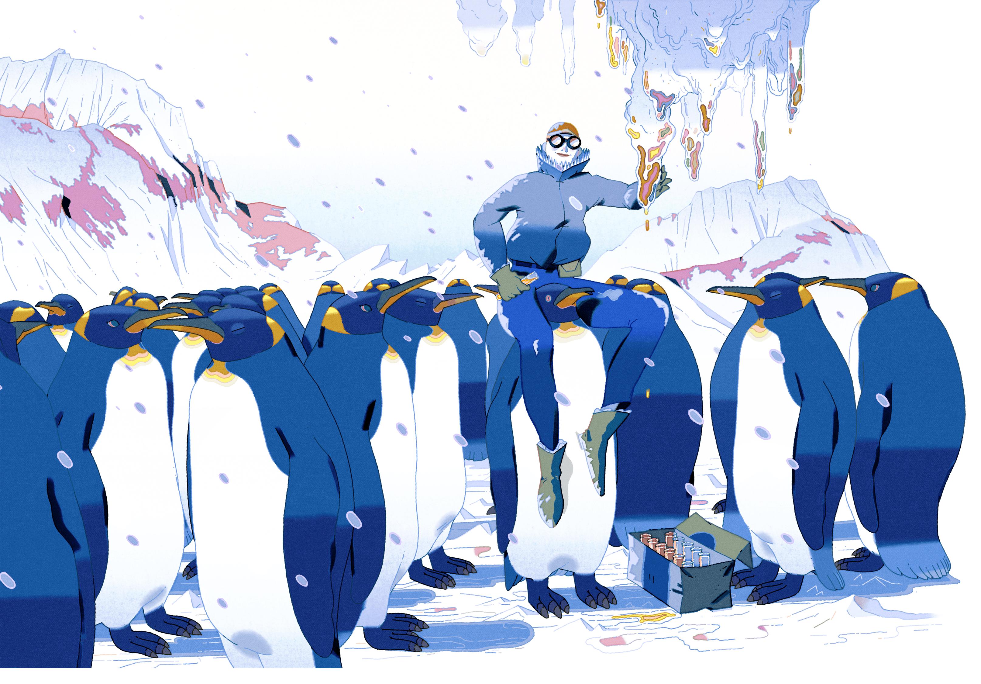 epson-gennaio-4k