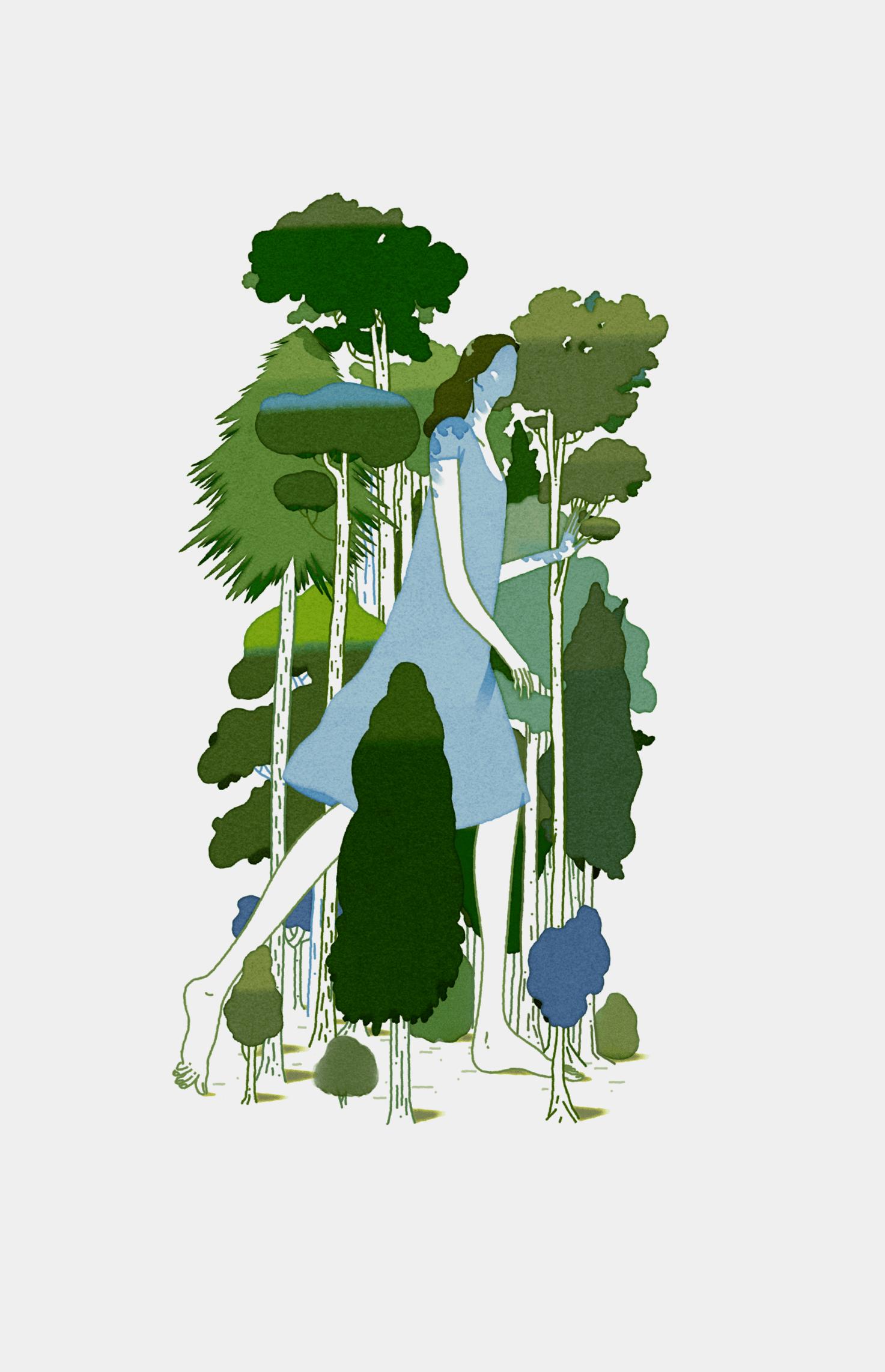 alberid-4k
