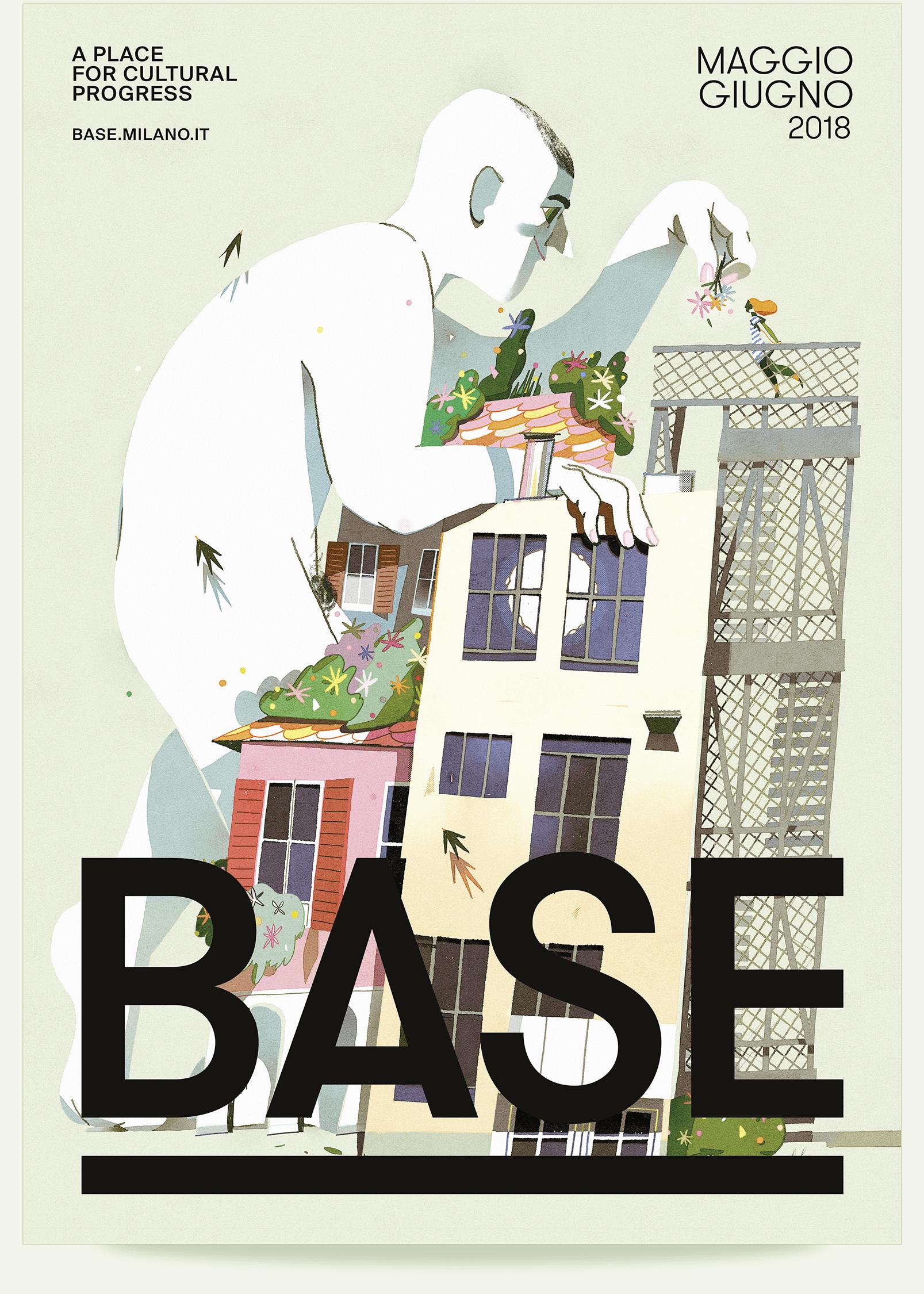 base-mck-4k