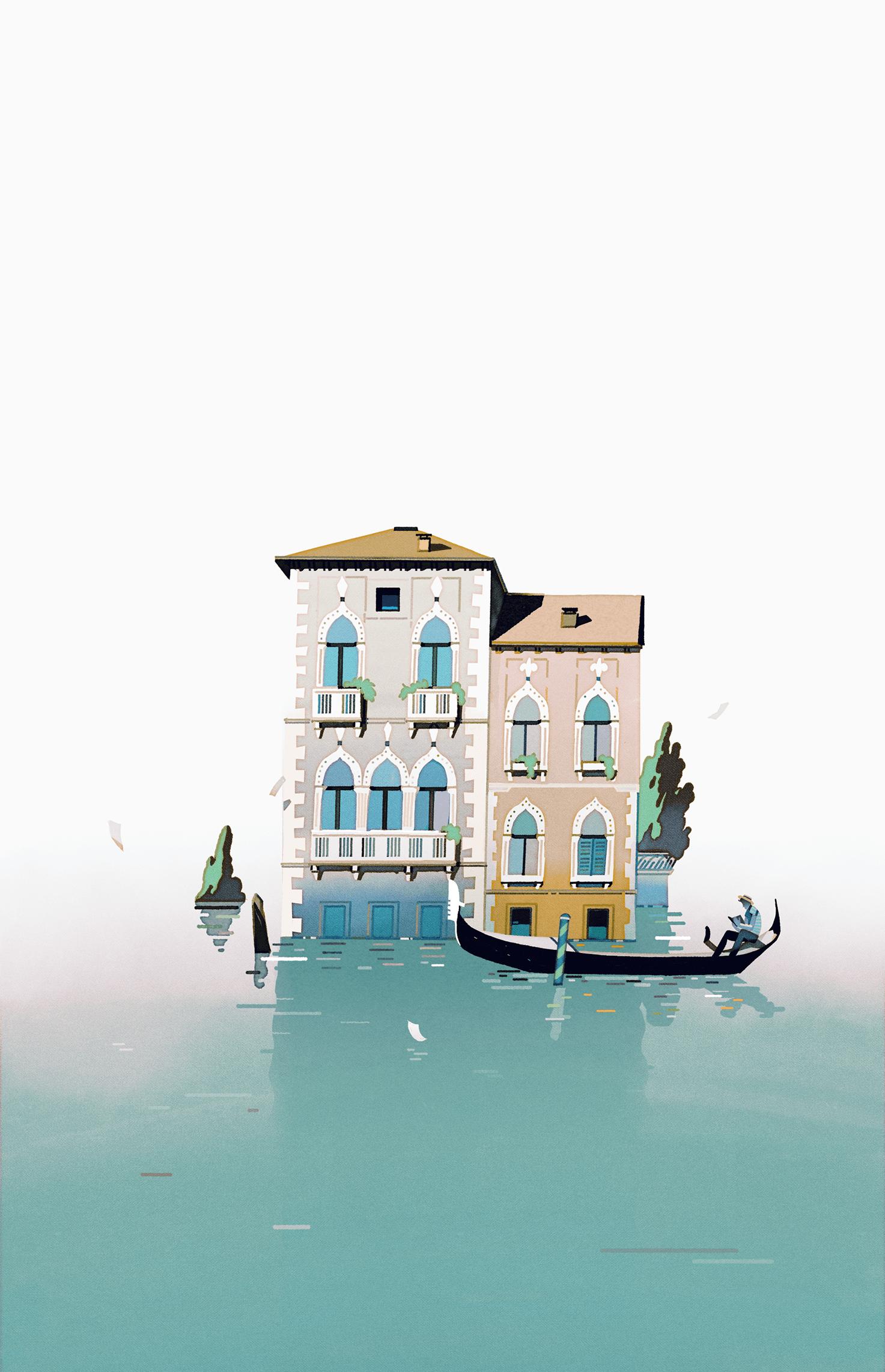 venezia-4k